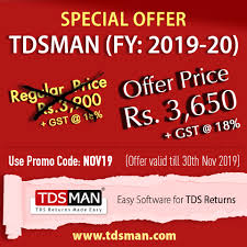 Tcs Rate Chart For Fy 2018 19 Tds And Tcs Rates For Fy 2016 17 Domestic Tdsman Blog
