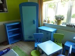 Kindermöbel Ikea   gerakaceh.info