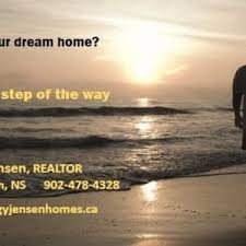 Peggy Jensen Realtor - Opening Hours - 796 Main St Hwy 7, Dartmouth, NS