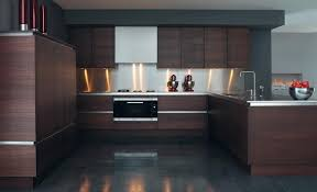 modern kitchen ideas 2014. Exellent Modern Contemporary Kitchen Design 2014 Interesting On Intended For Modern Designs  Ideas Today Idea And Decors 6