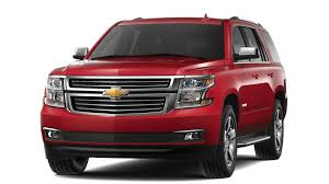 Welcome to Our Red Bud Buick, Chevrolet, GMC Dealership - Weir ...