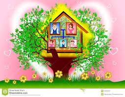 Building Family Tree Rome Fontanacountryinn Com