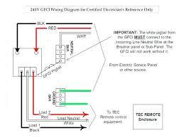 electrical panel wiring diagram sub panel electrical wiring done motor control panel wiring diagram electrical panel wiring diagram how electrical motor control panel wiring diagram electrical control panel wiring diagram