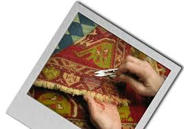 professional oriental area rug repairs and restoration st petersburg clearwater area