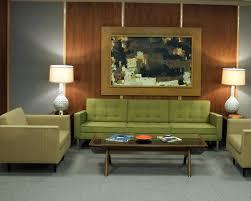 retro office design. Full Size Of Office Desk Retro Metal Old Oak Contemporary Large Design A