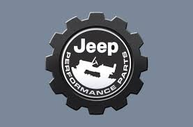 2018 jeep accessories. delighful jeep over 200 new parts and accessories for the allnew 2018 jeep wrangler throughout jeep accessories