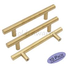 Wood Cabinet Handles Popular 64mm Cabinet Handles Buy Cheap 64mm Cabinet Handles Lots