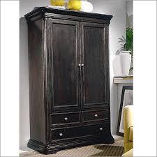 d149 2606 antique furniture armoire