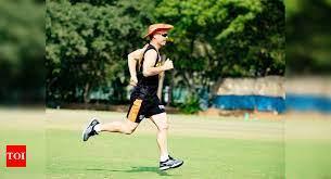 .srh vs kkr ipl 2021 match 3 david warner won the toss harbhajan debuts for kkr sunil naraine out. Qdzgdmpwnu2bzm