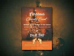 Create Event Flyer Create Beautiful Artistic Event Flyers For You By Afiashafiq