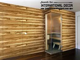 wall wood panels design decorative wood wall panels paneling walls wood wall panels designs wall wood panels