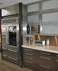 beautiful stainless steel kitchen cabinets for your home quality commercial stainless steel kitchen cabinets and countertops