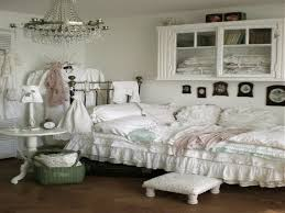 Bedroom: Unique Shabby Chic Bedroom Ideas - Shabby Chic Bedroom ...