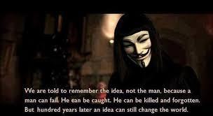 Great Movie Quotes. QuotesGram
