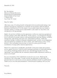 Direct Care Worker Cover Letter Care Assistant Cover Letter Direct Care Worker Cover Letter