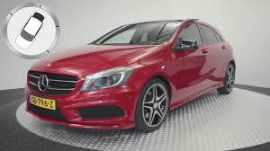 <b>Rotating</b> platform designed for (<b>360</b>-<b>degree</b>) <b>car</b> photography | <b>Car</b> ...