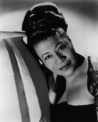 <b>Ella Fitzgerald</b> | Дискография | Discogs