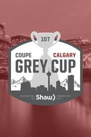 Image result for grey cup 2019