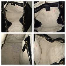 gucci bags on ebay. gucci bags - sold on ebay gucci black large soho chain bag ebay