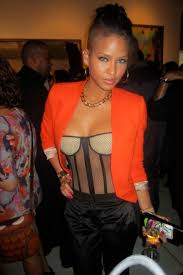 56 best Cassie style images on Pinterest