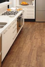 luxury vinyl planks tiles on ceramic wood tile flooring images floor trans