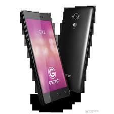 Gigabyte Gsmart GX2 (Dual active SIM ...