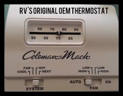 coleman mach thermostat wiring diagram wiring diagrams diagram for duo therm rv thermostat wiring