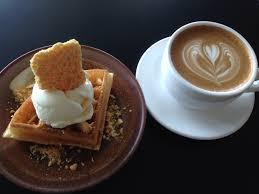 Resultado de imagen de cafe especial