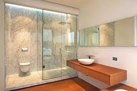 Pictures Of Comfort Room Design  XtremewheelzcomComfort Room Interior Design