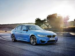 black bmw m3 2014. bmw revealed the details for their 2014 sedan as well coupe both of these new machines are powered by same 3 liter engine black bmw m3 n