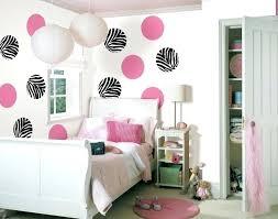 Small Room Decor Teenage Ideas For Rooms Designs Fantastic Girl Teen Girls Bedroom