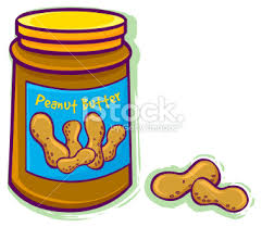 peanut butter clipart. Beautiful Clipart Peanut20butter20and20jelly20clipart On Peanut Butter Clipart Panda
