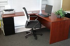 used ikea office furniture. Full Size Of Furniture Ideas: Usedce Stores Near Me Cheap Cubicles Second Hand Desk Used Ikea Office S