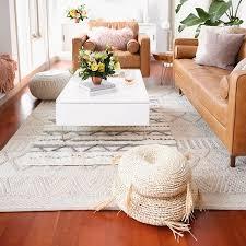 small living room decor ideas that ll