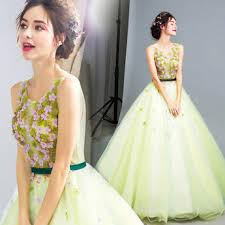 maxi dresses wedding women s dresses kmart
