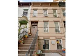 2 bedroom apartments for rent in crown heights brooklyn. the best of bushwick 2 bedroom apartments for rent in crown heights brooklyn o