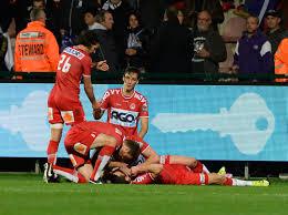 Anderlecht - Kortrijk live kijken? Vind hier een gratis HD stream