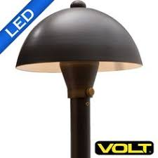 high end outdoor lighting brands. buy high quality low voltage outdoor led light fixtures from landscape lighting world. professional brands end 0