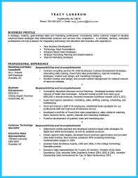 Sample Resume Of Store Manager Store Manager Resume Sample