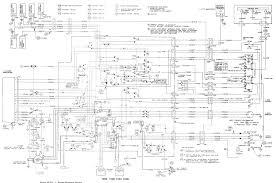 1999 dodge durango wiring diagram efcaviation com 1998 dodge dakota ignition wiring diagram at 99 Dakota Wiring Diagram