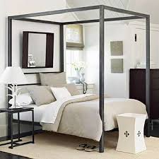 Bedroom Designs The Splendid Bed With Canopy With Simple Design