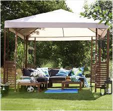 ikea outdoor furniture umbrella. 2016 10 Umbrellas Gazebo Ikea Outdoor Furniture Umbrella D