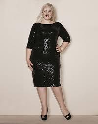 Plus Size Christmas Party Dresses Uk  Discount Evening DressesChristmas Party Dresses Uk