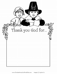 10 Thanksgiving Coloring Pages My Church Kiddos 3 Thanksgiving