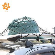 Автомобильный SUV багажник на <b>крышу багажная корзина</b> для ...