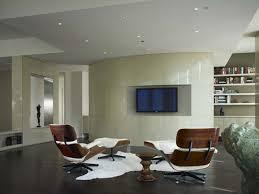 Small Picture Modern home decor articles Home decor