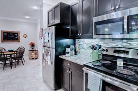 2 bedroom houses for rent in gainesville fl. view more gainesville rental options 2 bedroom houses for rent in fl