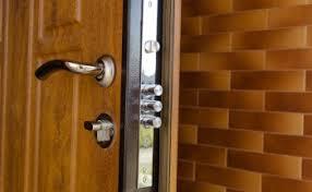 security door locks.  Door Install Or Repair High Security Locks Maryland DC Intended Door D