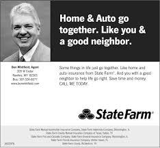 state farm general insurance company bloomington illinois