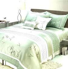lauren conrad bedding bedding duvet cover bloom set lily lily bedding bedding bedding bedding lauren conrad lauren conrad bedding cream 2 duvet cover